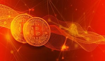 kopanie bitcoinów