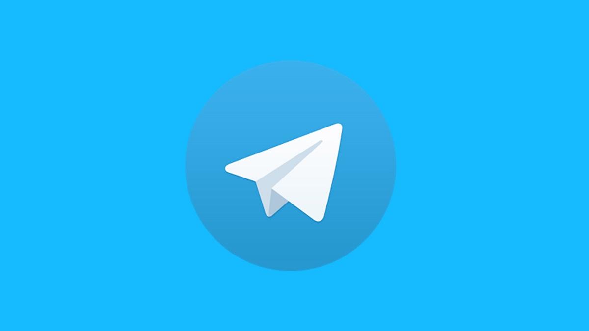Telegram i problemy z SEC