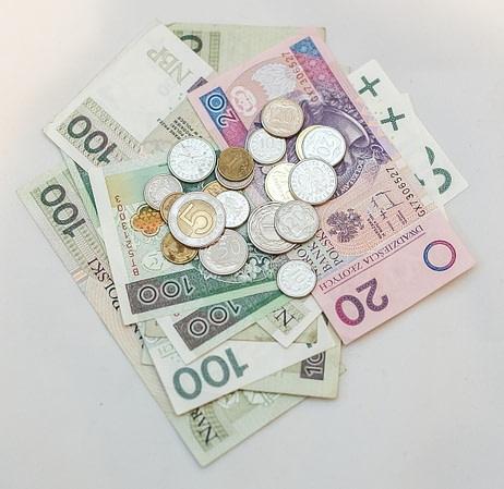 Darmowa pożyczka nawet do 3000 zł