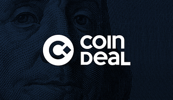 coindeal airdrop